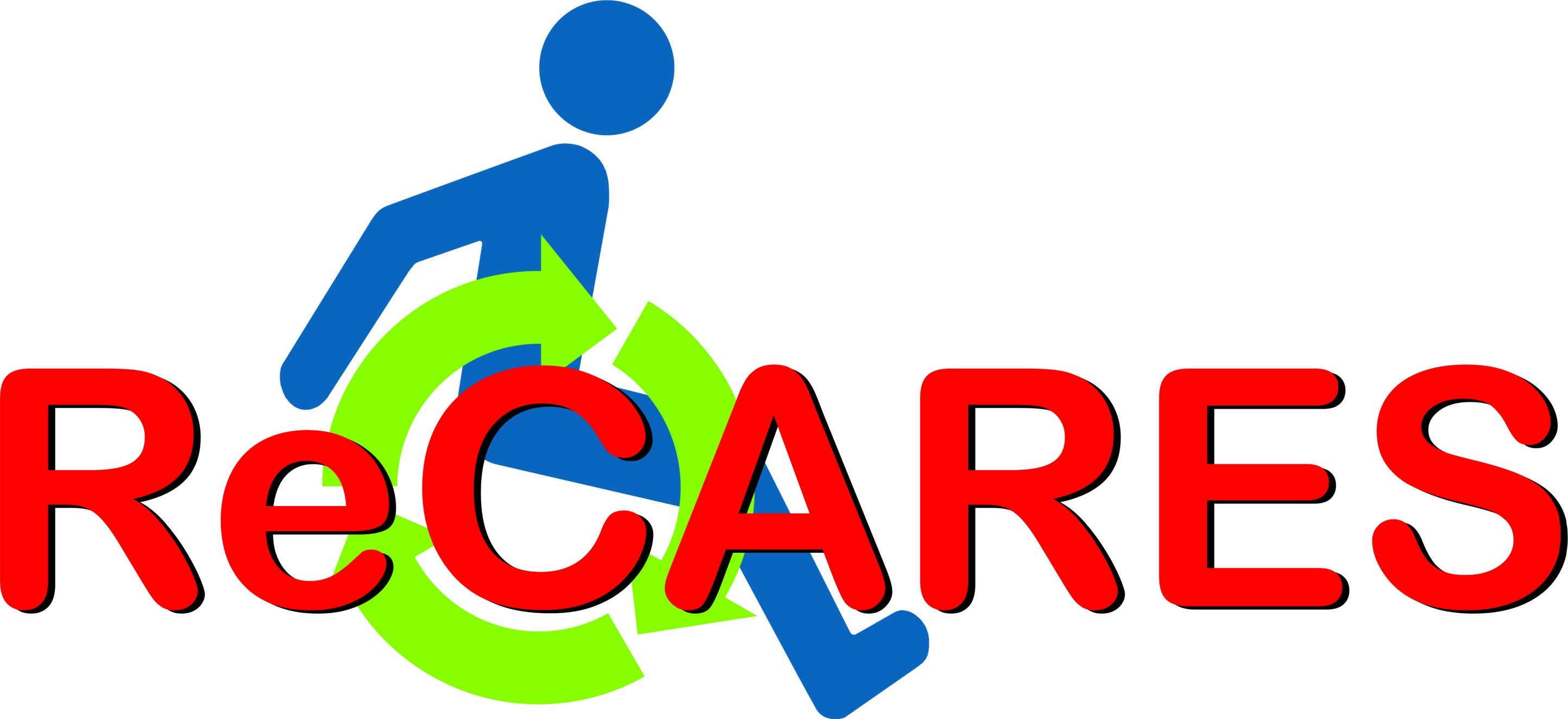 The ReCARES Network